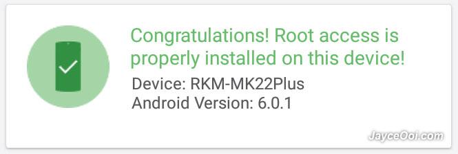 rkm-mk22-plus-root-access