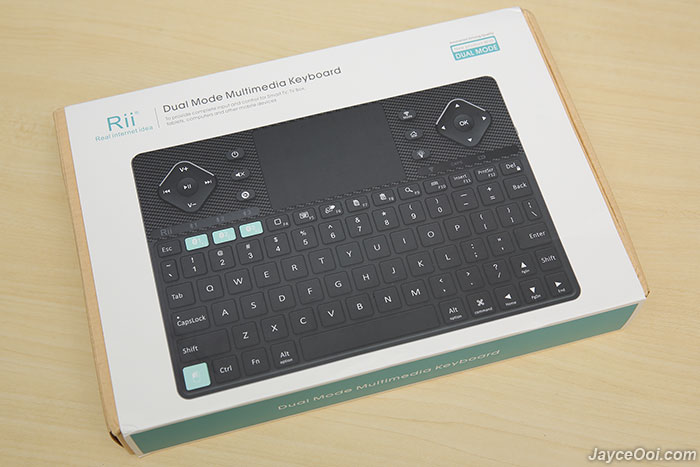 rii-k16-mini-wireless-keyboard_02