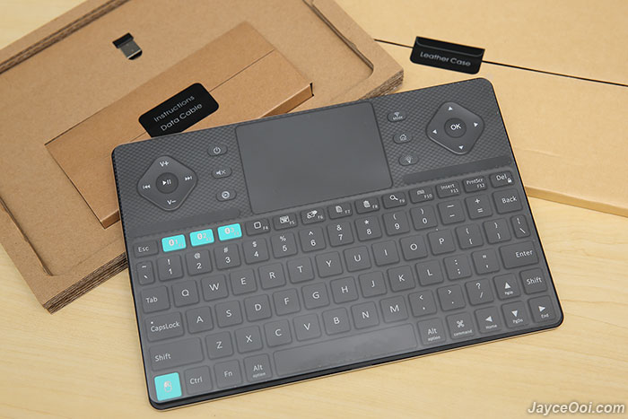 rii-k16-mini-wireless-keyboard_03
