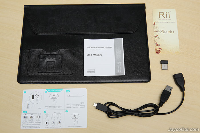 rii-k16-mini-wireless-keyboard_04