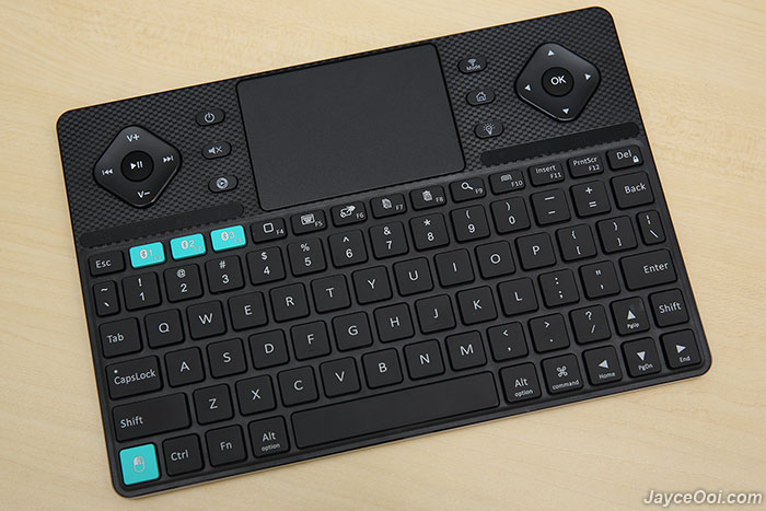rii-k16-mini-wireless-keyboard_05