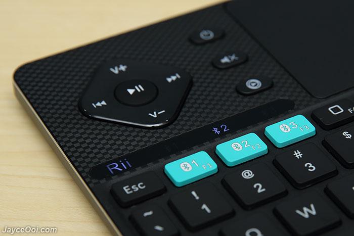 rii-k16-mini-wireless-keyboard_07