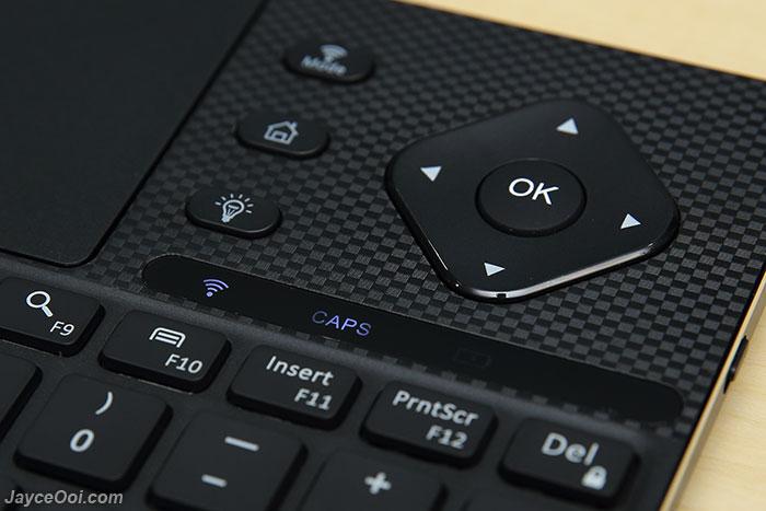 rii-k16-mini-wireless-keyboard_08