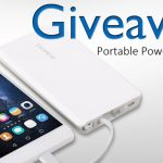 Romoss QS05 Power Bank Giveaway
