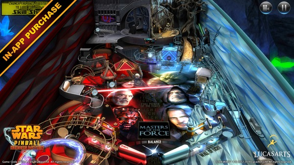 Star-Wars-Pinball-4