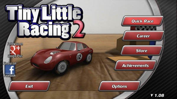 Tiny-Little-Racing-2