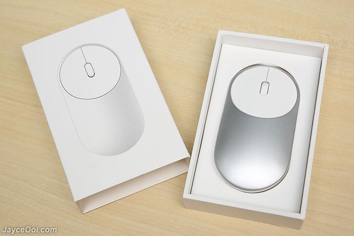 Xiaomi-Portable-Mouse_02