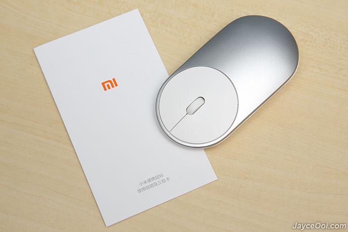 Xiaomi-Portable-Mouse_03