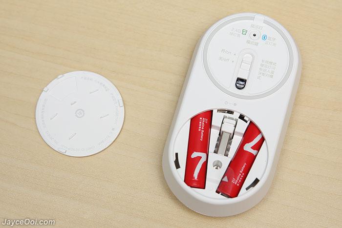 Xiaomi-Portable-Mouse_04