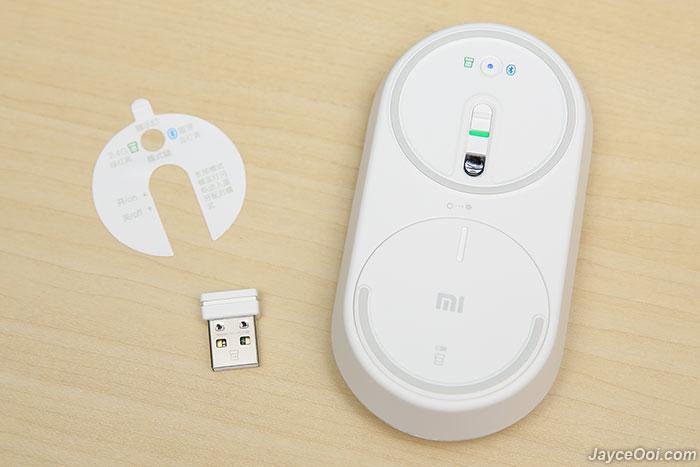 Xiaomi-Portable-Mouse_05