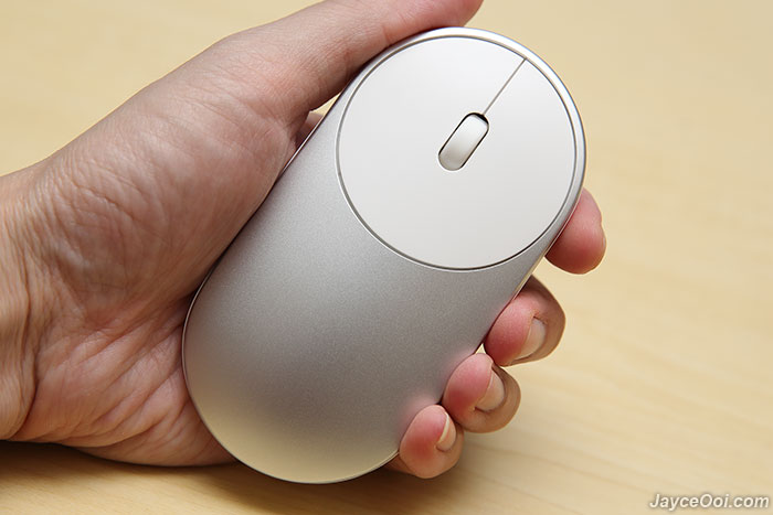 Xiaomi-Portable-Mouse_07