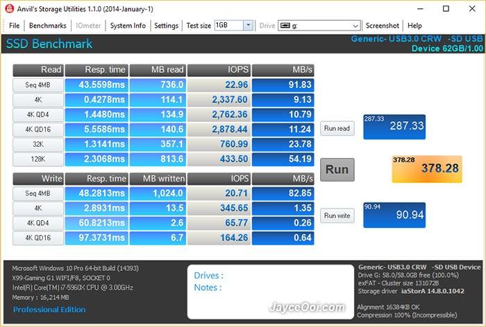 64GB-Kingston-microSD-90R-80W-Anvil-Storage