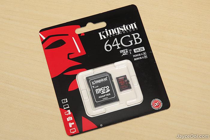 64GB-Kingston-microSD-90R-80W_02