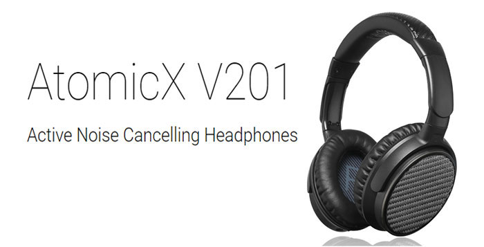 how to fix bluetooth gaming headphones not turning on