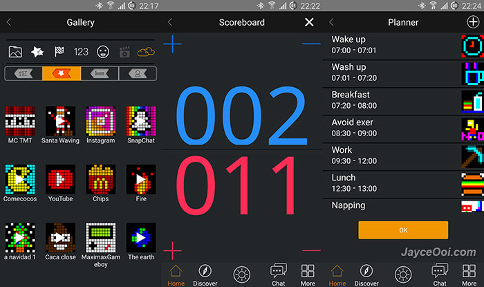 Divoom-TimeBox-Mini-Software_02