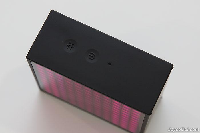 Divoom-TimeBox-Mini_04