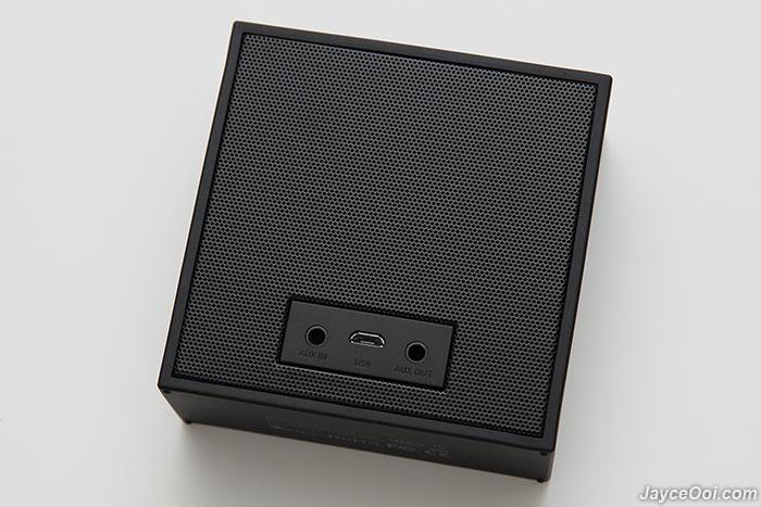 Divoom-TimeBox-Mini_05