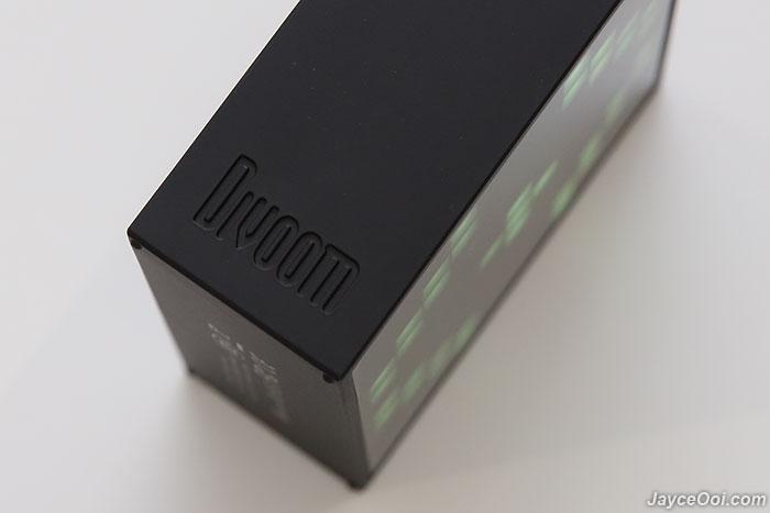 Divoom-TimeBox-Mini_06