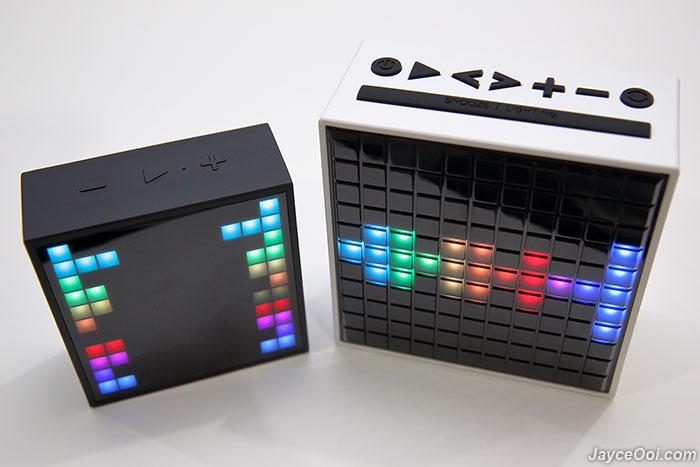 Divoom-TimeBox-Mini_07