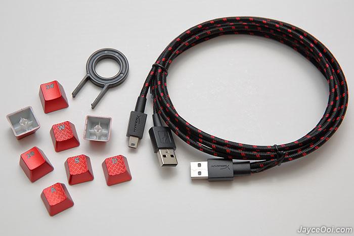 HyperX-Alloy-FPS-Mechanical-Gaming-Keyboard_03