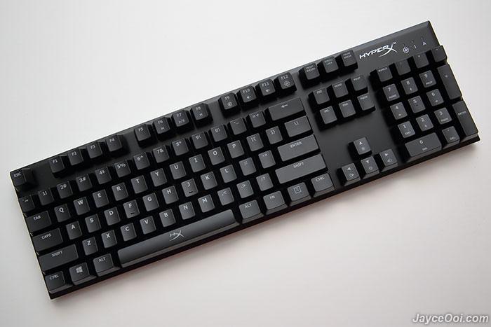 HyperX-Alloy-FPS-Mechanical-Gaming-Keyboard_04