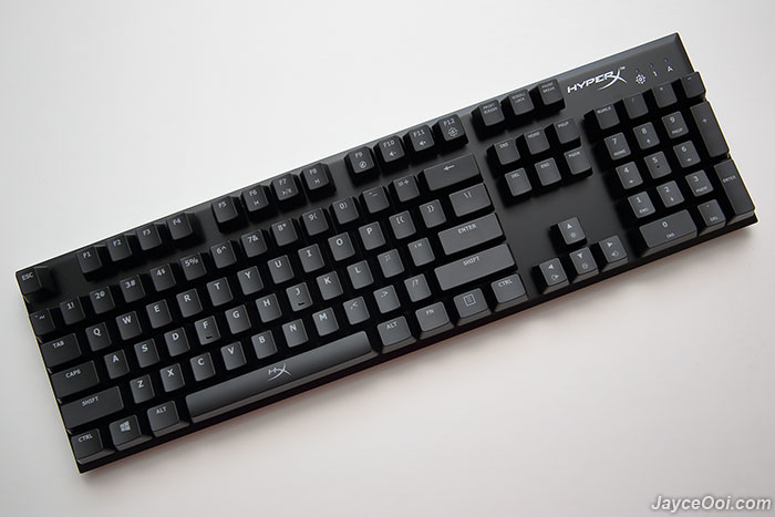 HyperX-Alloy-FPS-Mechanical-Gaming-Keyboard_04
