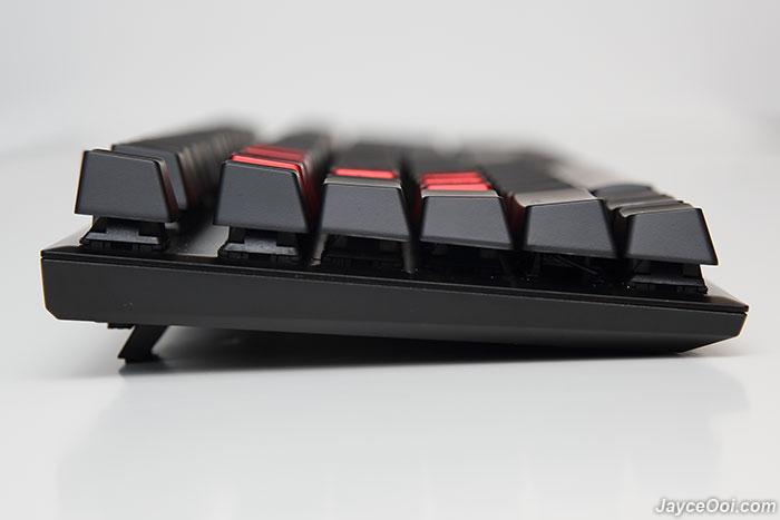HyperX-Alloy-FPS-Mechanical-Gaming-Keyboard_07