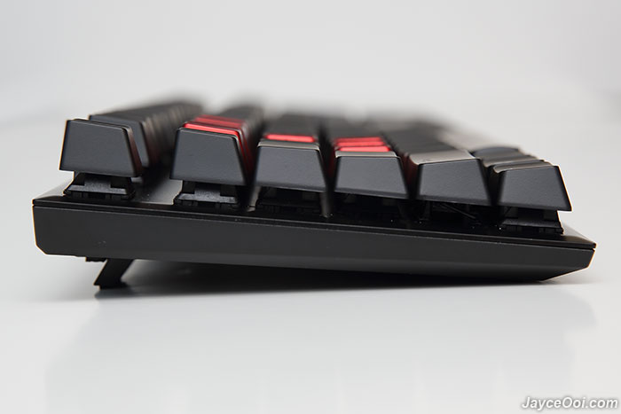 HyperX-Alloy-FPS-Mechanical-Gaming-Keyboard_07