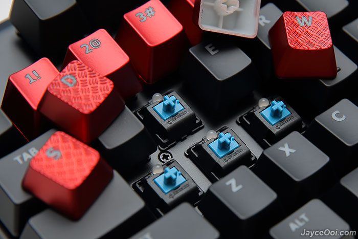 HyperX-Alloy-FPS-Mechanical-Gaming-Keyboard_09