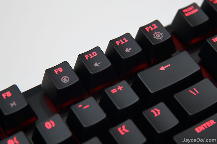 HyperX-Alloy-FPS-Mechanical-Gaming-Keyboard_10