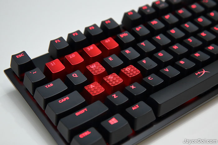 HyperX-Alloy-FPS-Mechanical-Gaming-Keyboard_11