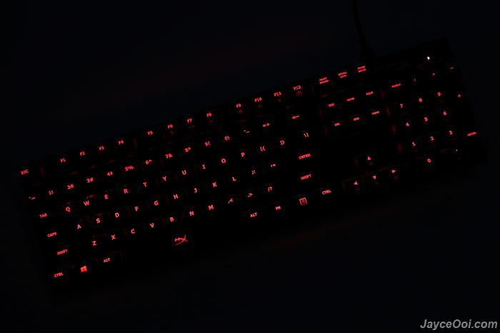 HyperX-Alloy-FPS-Mechanical-Gaming-Keyboard_12