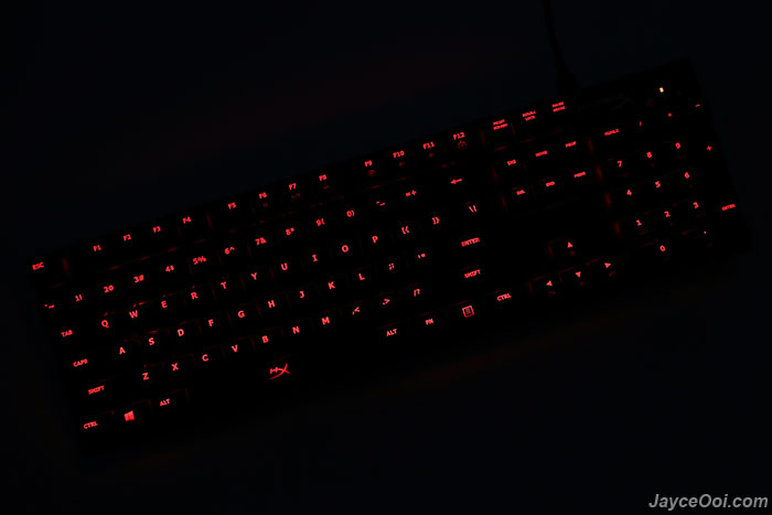 HyperX-Alloy-FPS-Mechanical-Gaming-Keyboard_12