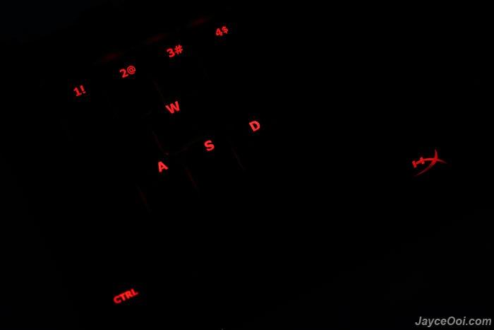 HyperX-Alloy-FPS-Mechanical-Gaming-Keyboard_13