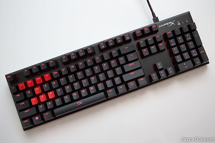 HyperX-Alloy-FPS-Mechanical-Gaming-Keyboard_14