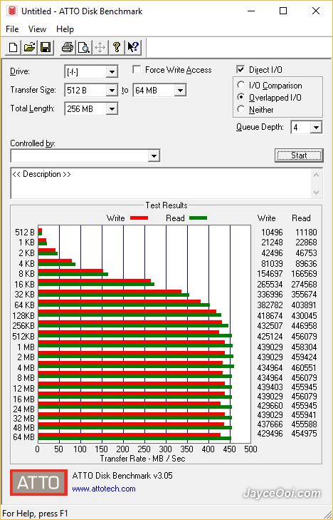 ORICO-2569S3-ATTO