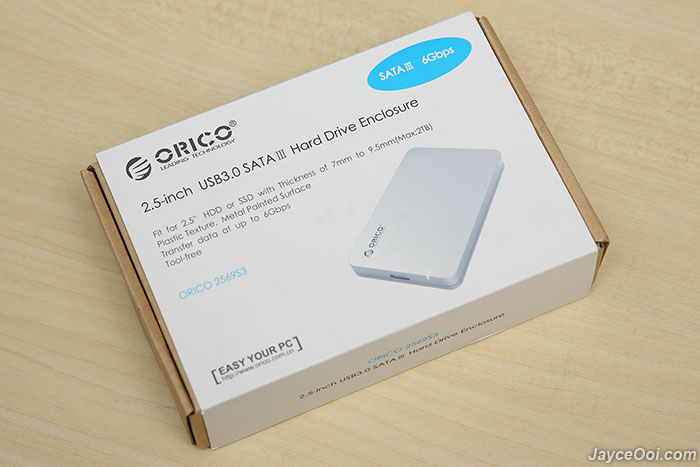 ORICO-2569S3-HDD-Enclosure_02