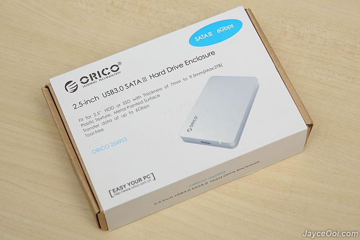 ORICO-2569S3-HDD-Enclosure_02