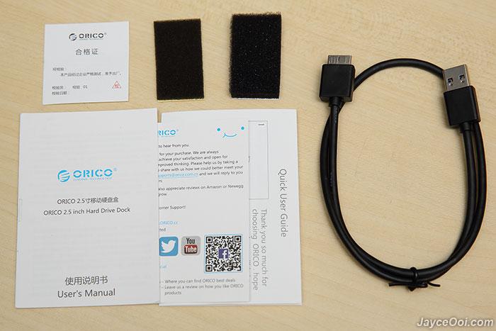 ORICO-2569S3-HDD-Enclosure_03