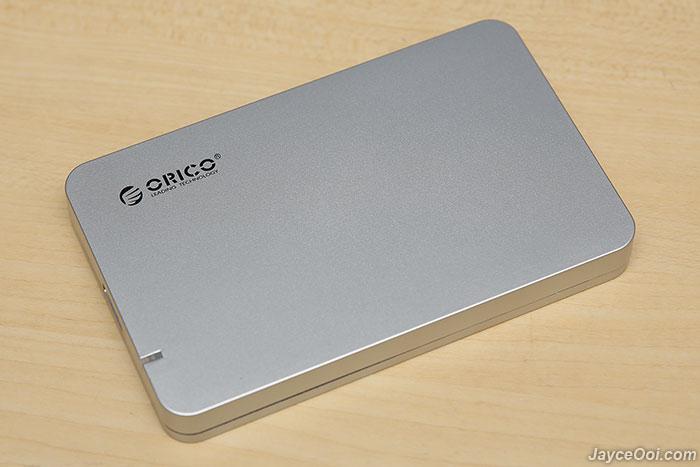 ORICO-2569S3-HDD-Enclosure_04