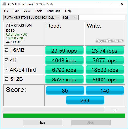 Orico-2789U3-AS-SSD_02
