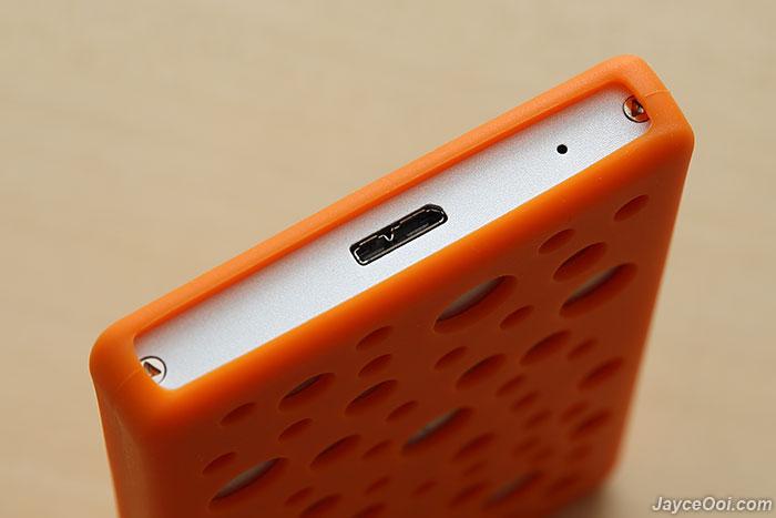 Orico-2789U3-SSD-Enclosure_05