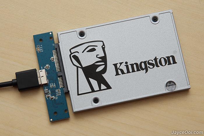 Orico-2789U3-SSD-Enclosure_06