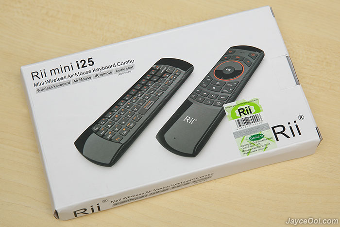 Rii-i25-Mini-Wireless-Keyboard_02