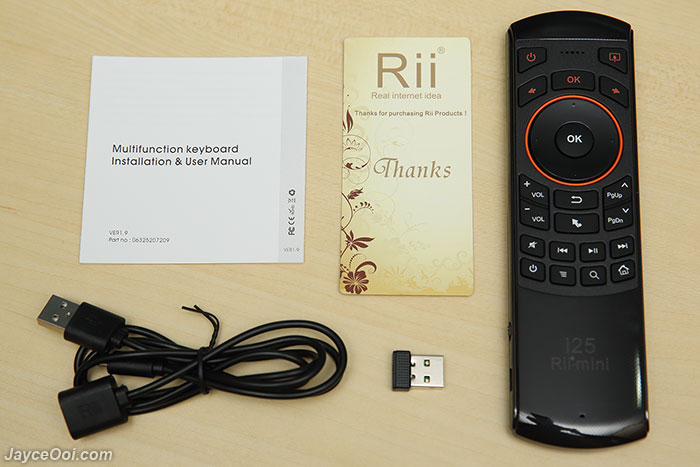 Rii-i25-Mini-Wireless-Keyboard_03