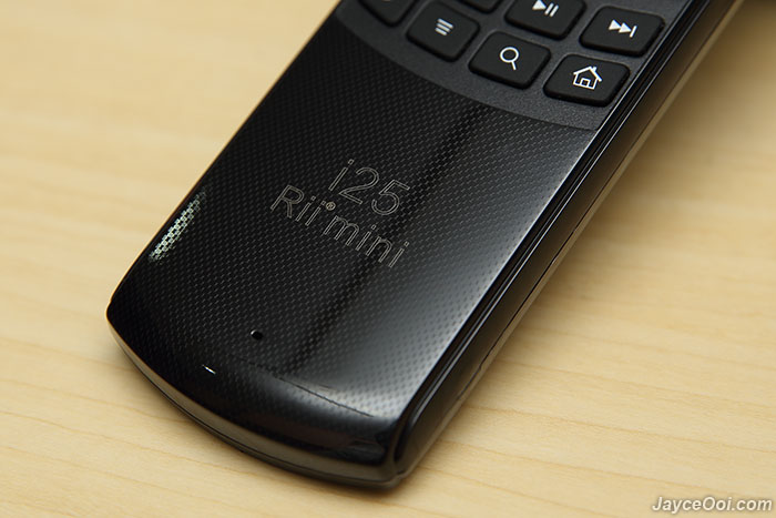 Rii-i25-Mini-Wireless-Keyboard_05