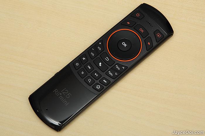 Rii-i25-Mini-Wireless-Keyboard_08