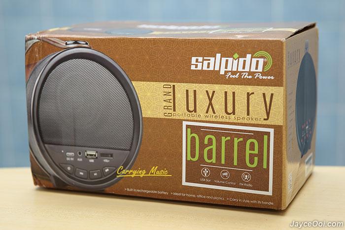 Salpido-Grand-Luxury-Barrel_02
