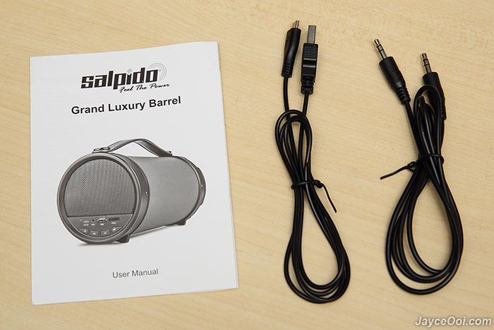 Salpido-Grand-Luxury-Barrel_04