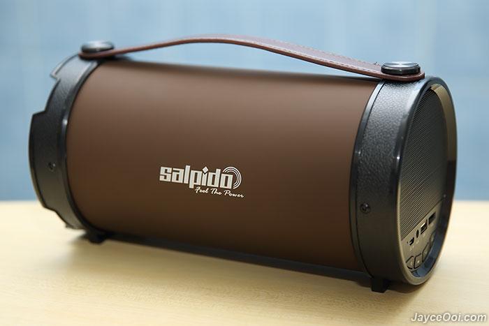 Salpido-Grand-Luxury-Barrel_08
